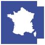 Ile-de-France