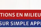 Prévention active pour l'équipe Sky Médical Guadeloupe