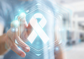 Cinquième journée antillaise de cancérologie