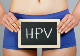 Cancer du col de l'utérus : un meilleur dépistage grâce au test HPV