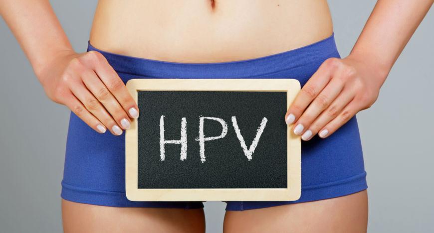 Du nouveau dans le dépistage du cancer du col de l'utérus