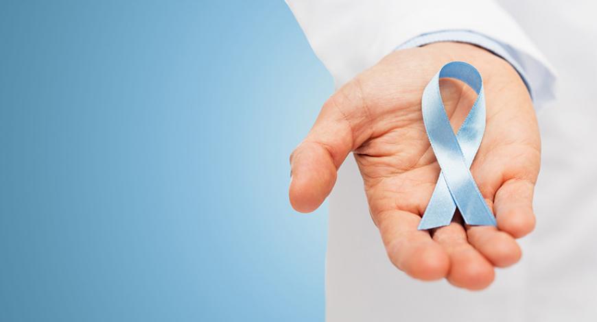 Cancer de la prostate : le chlordécone favorise la récidive
